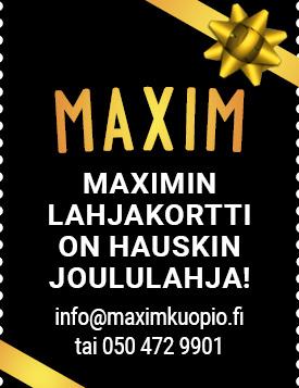 maxim-275x357.jpg