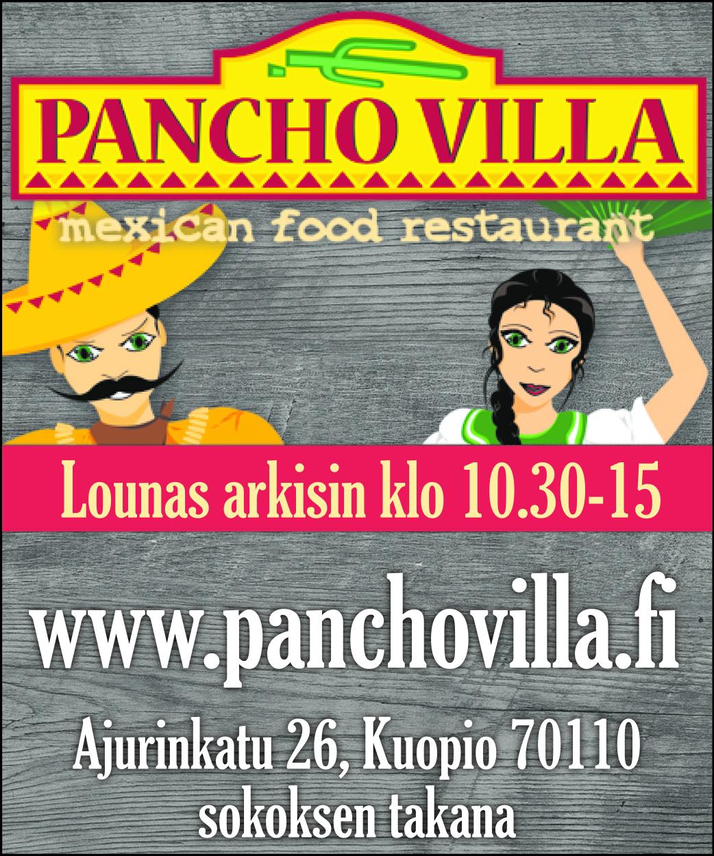 pancho-villa-banneri-pieni.jpg